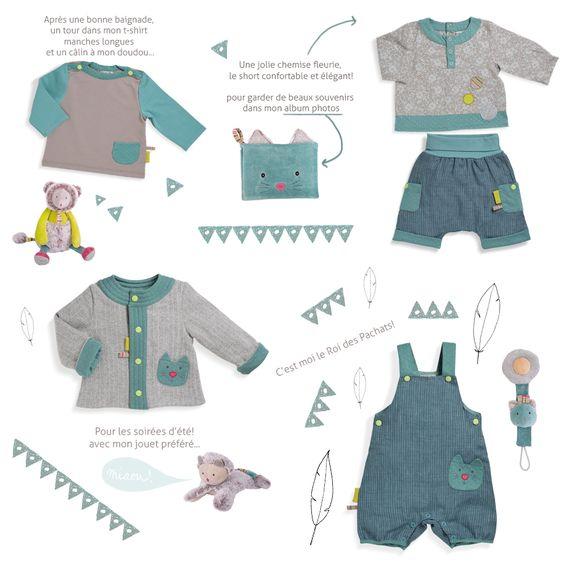 d couvrez les petits habits t pachats 2015 collection gar on sur le blog http www. Black Bedroom Furniture Sets. Home Design Ideas