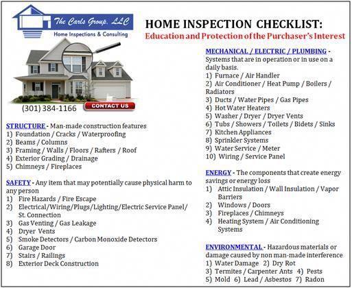 Home Inspection Checklist Pesttreatment Pestcontrol Doityourselfpestcontrol Pestcontrolservices Pestrepeller Pr Inspection Checklist Pest Control Pest Problem