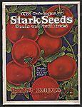 seeds photos