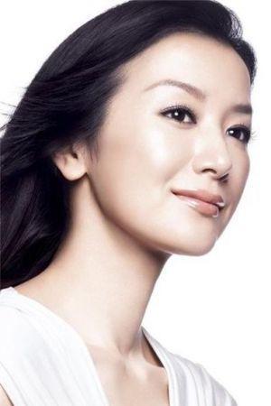 美人の鈴木京香