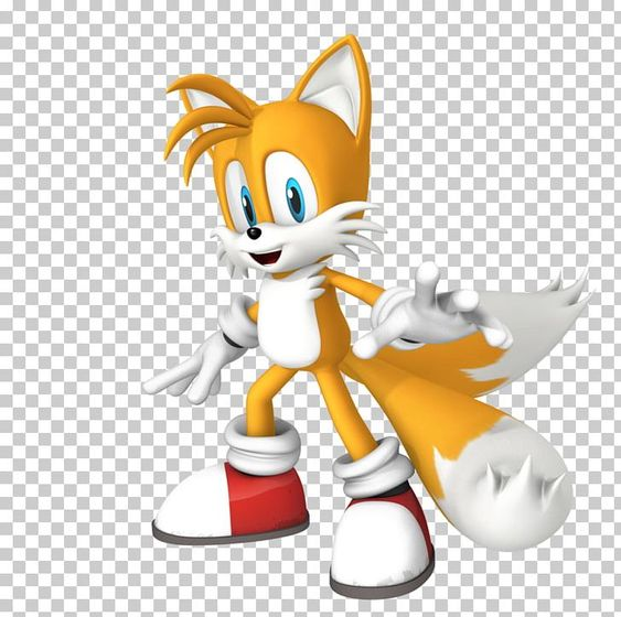 Sonic The Hedgehog Sonic Generations Tails Amy Rose Png Amy Rose Art Carnivoran Cartoon Deviantart Sonic The Hedgehog Sonic Generations Sonic