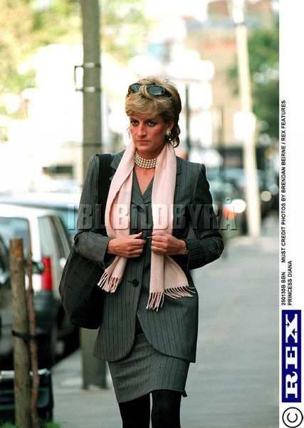 """princess diana as a role model and peoples princess Princess diana """"the worse illness of our time, is that so many people have to suffer from never being loved"""" – princess diana a person, who can speak those words with such grace and promise ."""