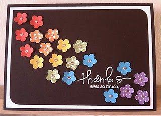 cute card: