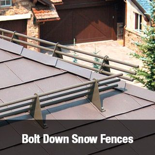 Roof Snow Fence | Edmonton Roof Snow Removal | +1.780.424.7663  Info@edmontonroofsnowremoval.com | Edmonton, Athabasca, Barrhead, Beaumont,  Camrose,u2026
