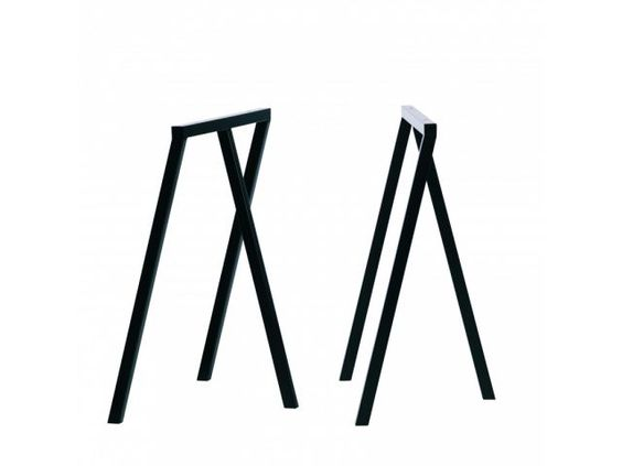voor de keukentafel for the home pinterest hay. Black Bedroom Furniture Sets. Home Design Ideas