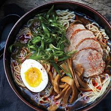 Make this with beef strips, mushrooms, soy sauce and siracha sauce and it is to die for!!