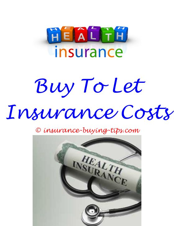 Aa Car Insurance Ireland Reviews Buy Health Insurance Dental