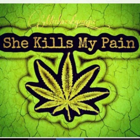 Mary Jane Kills The Pain - www.delta9cloud.com/autismtreatment.html