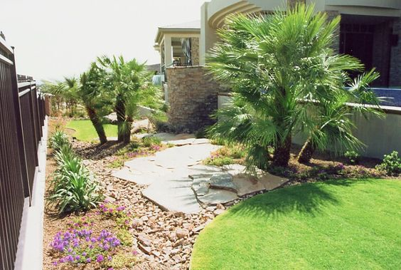 Landscaping Ideas For Small Front Yard Landscaping Ideas San Diego Landscape  Edging Ideas #Landscaping