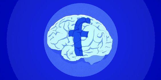 Facebook está desarrollando su propio chip para inteligencia artificial y dispositivos de consumo según Bloomberg #robot #ia