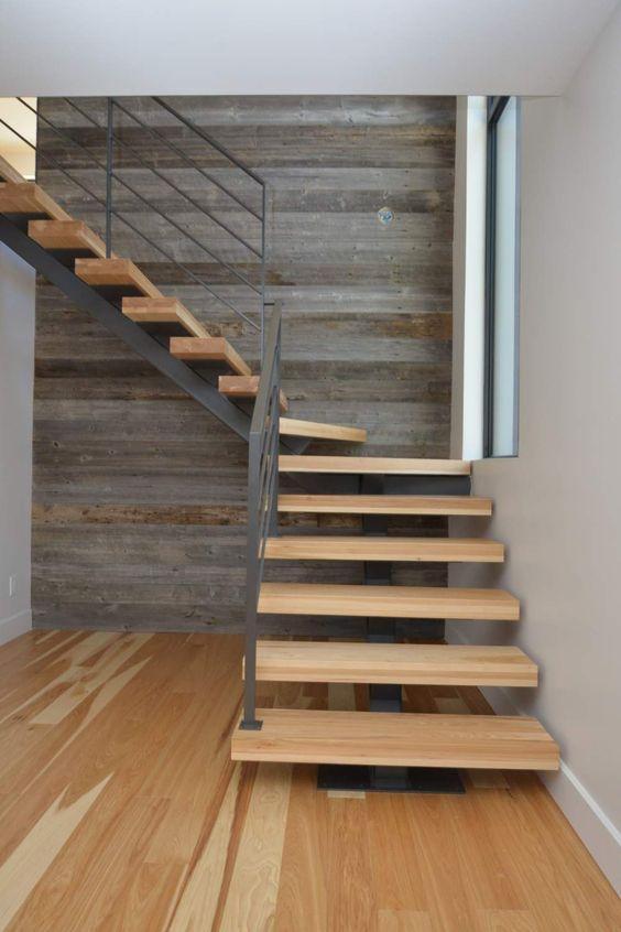 Escalier bois metal lapeyre - Escalier colimacon lapeyre ...