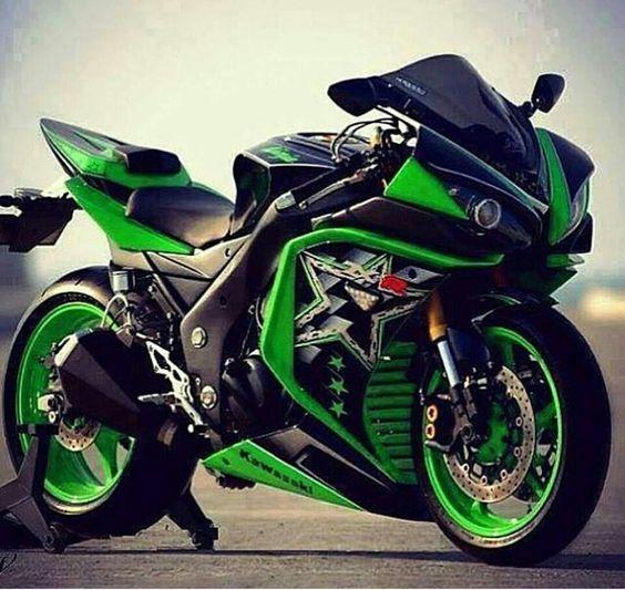 Kawasaki Ninja..Service Repair. http://james6269.tradebit.com/?s=NINJA