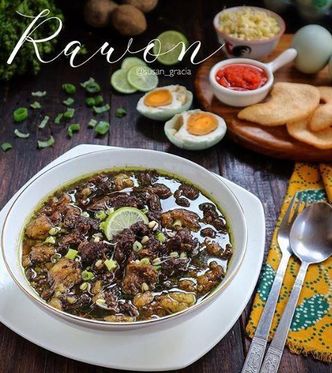 Resep Masakan Idul Adha C 2020 Brilio Net Di 2020 Resep Masakan Masakan Resep
