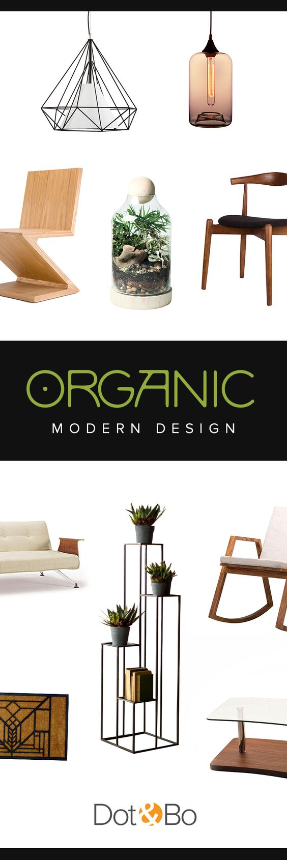 Memorial Day Weekend Clearance Sale! Shop Modern Retro Furniture & Décor Before It's All Gone at dotandbo.com | Sale Runs 5/22/15-5/25/15