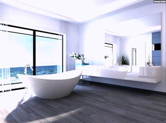 Raumdesign Wohnzimmer Modern. wände streichen u2013 ideen für das ...