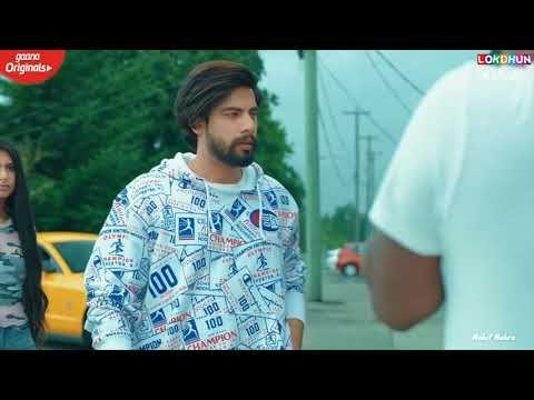 New Punjabi Status Punjabi Song Status Singga Shadow New Punjabi Song Status Youtube Bollywood Songs Romantic Status Love Status