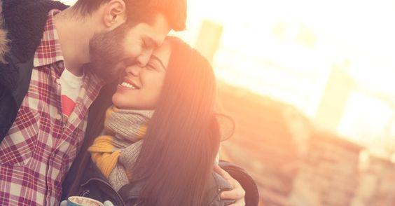 3 maneiras simples para deixar seu casamento apimentado
