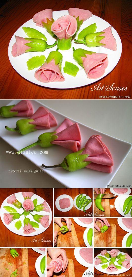 astuce cuisine  85362e38a0d7cea4612f1dae08a65255