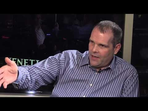 The Howard Lederer Files Part 2 : http://pokerfighters.blogspot.gr/2012/09/15.html#