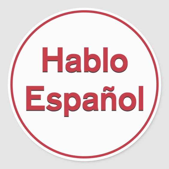 No Todo Lo Que Brilla Es Oro Sticker Redbubble Laptop College Spanish Also Buy This Artwork On Stickers Apparel Phone Ca Words Quotes Stickers Sayings