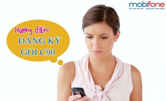 Goi-cuoc- C90-cua-Mobifone