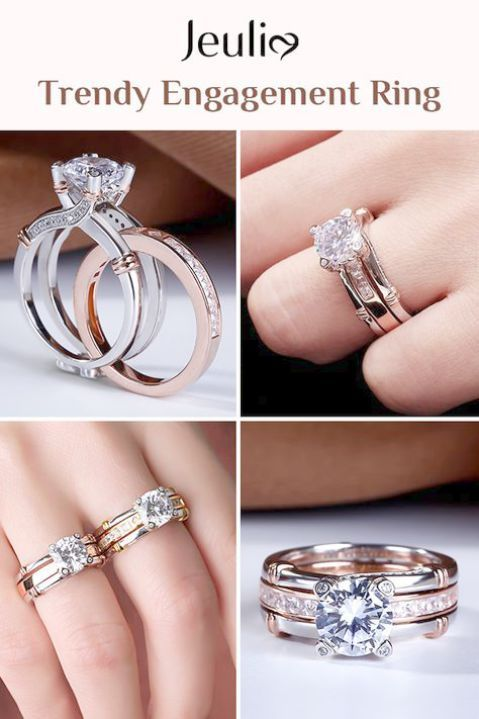 Jewellery Stores Durban Jewellery Box Manufacturers Behind Jewellery Box Glass Gold Jewell Trendy Engagement Rings Wedding Rings Engagement Engagement Rings