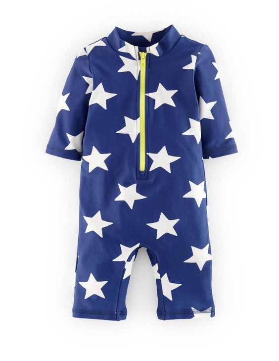 Surf Suit 71386 Rash Guards and Surf Suits at Boden