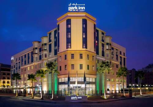 فندق بارك إن الخبر فنادق السعودية شقق فندقية السعودية Hotel Hotel Offers Inn