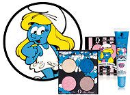Too Faced fans! Remember the Smurfette collection... how much did you love this?!