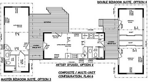Carriage House Plans Small Cottage House Plans Art Studio