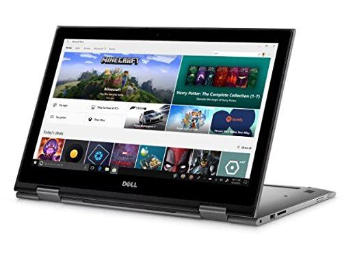 2018 Dell Inspiron 15 5000 Flagship 15 6inch Full Hd 2 In 1