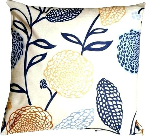 French Country Throw Pillows Country Throw Pillows Luxury French
