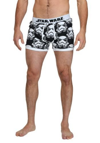 http://images.fun.com/products/35800/1-2/stormtrooper-mugshot-mens-black-boxer.jpg