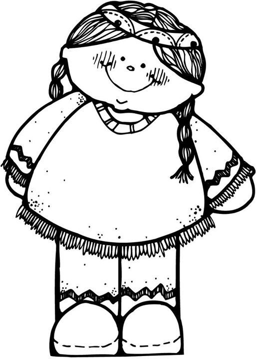 china dolls coloring pages - photo#17