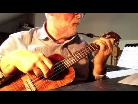 Quot Wedding Song There Is Love Quot Is A Song Written By Noel Paul Stookey In The Fall Of 1969 And First Performed At The Weddi Songs Ukulele Peter Yarrow