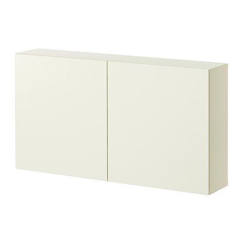 Ikea besta wall mount weight limit - Estanterias besta ikea ...