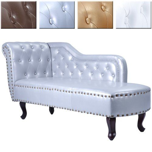 Chesterfield, Lounge sofa and Lounges on Pinterest