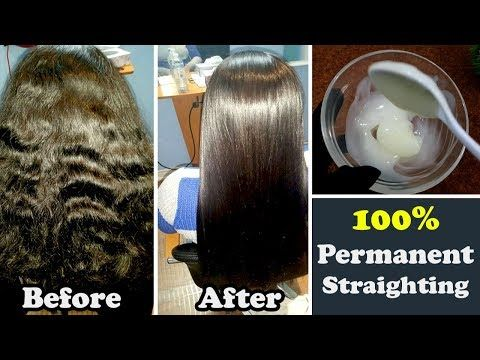 Youtube Straightening Natural Hair Aleo Vera For Hair Keratin Smoothing Treatment