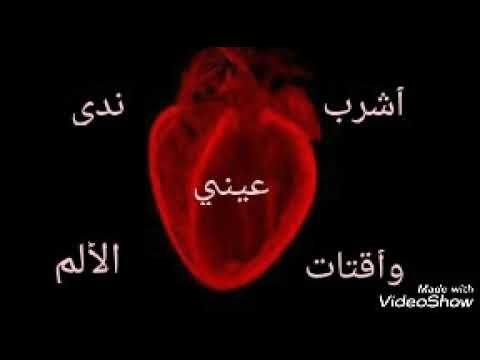 قلبي يسائلني عليك اين انت اين الحب هل عادك حبيب حالة واتساب حالات واتس Incoming Call Screenshot