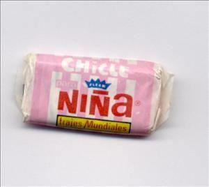Dulces para la mesa del candy bar - No solo chuches 7