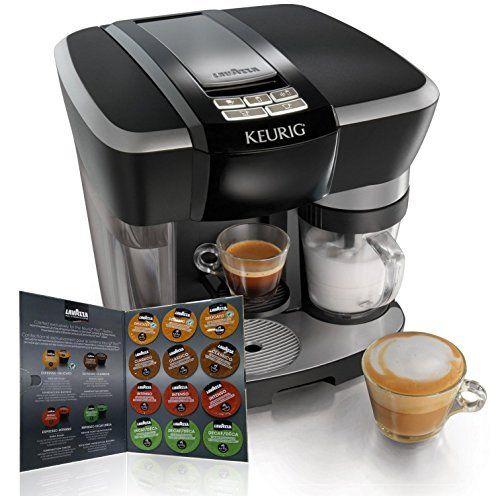 Best Espresso Machine Under 200 Best Espresso Machine Home