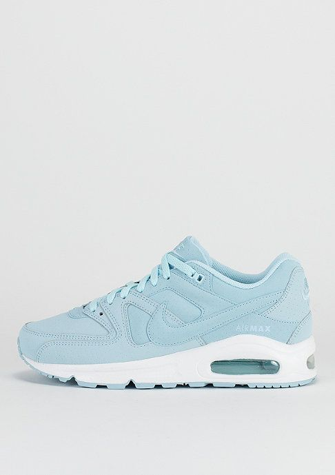 nike air max command outlet