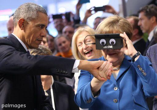 def555bff6f3 U.S. President Barack Obama