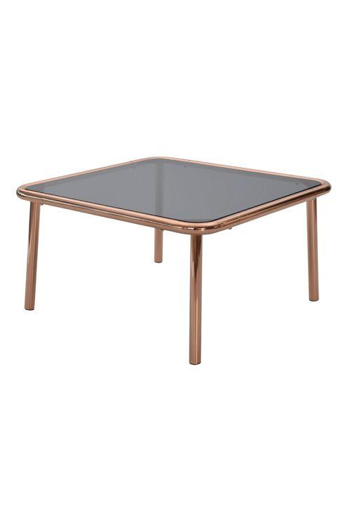 Soffbord soffbord satsbord : mobler-soffbord-soffbord-sand-runt-90-svartek-p79534   varsagsrum ...