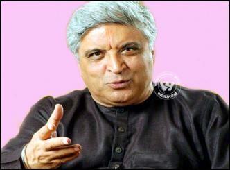 Javed Akhtar to get Sahitya Akademi award