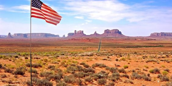 Guide to a Southwest 4th of July