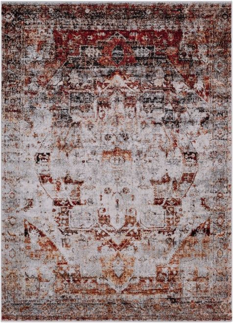 Analisa Area Rug Traditional Area Rugs Rugs Wovenly