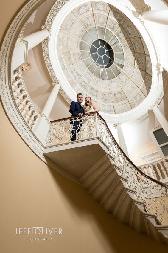 Danson House Bexley Wedding Of Kim And Andy Ideas Pinterest Weddings
