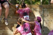 Rugged Maniac 5K: Mud Run - Adventure Race - Music Festival - 5K - Obstacle Course - Trail Run. 9/15/12 in Taylors Falls, MN. Check website for national tour dates & locations. NEED to do this!
