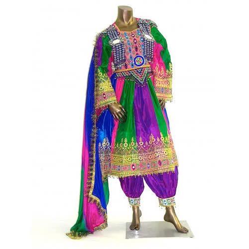 kleding afghanistan - Google zoeken